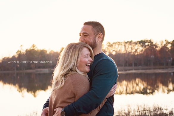 Where There is Love~ Phillipsburg, NJ Family Photographer