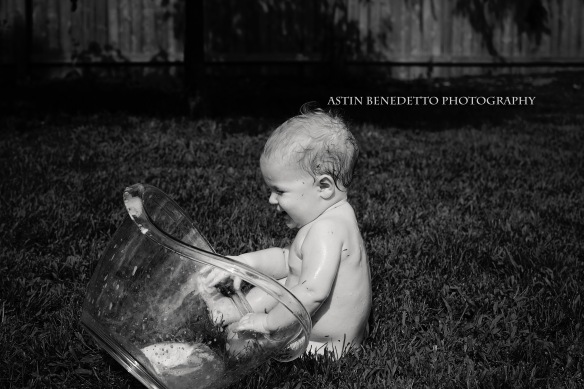 Spitfire- Phillipsburg, NJ Baby Photographer