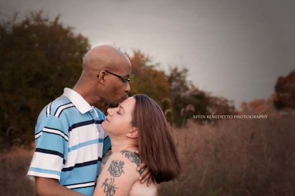 Astin-Benedetto- Photography-Philliipsburg-NJ- Family- Photographer-man-kissing-woman