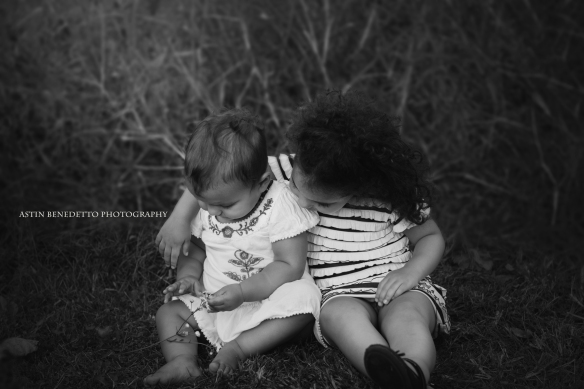 Astin-Benedetto- Photography-Philliipsburg-NJ- Family- Photographer- sisters-sitting
